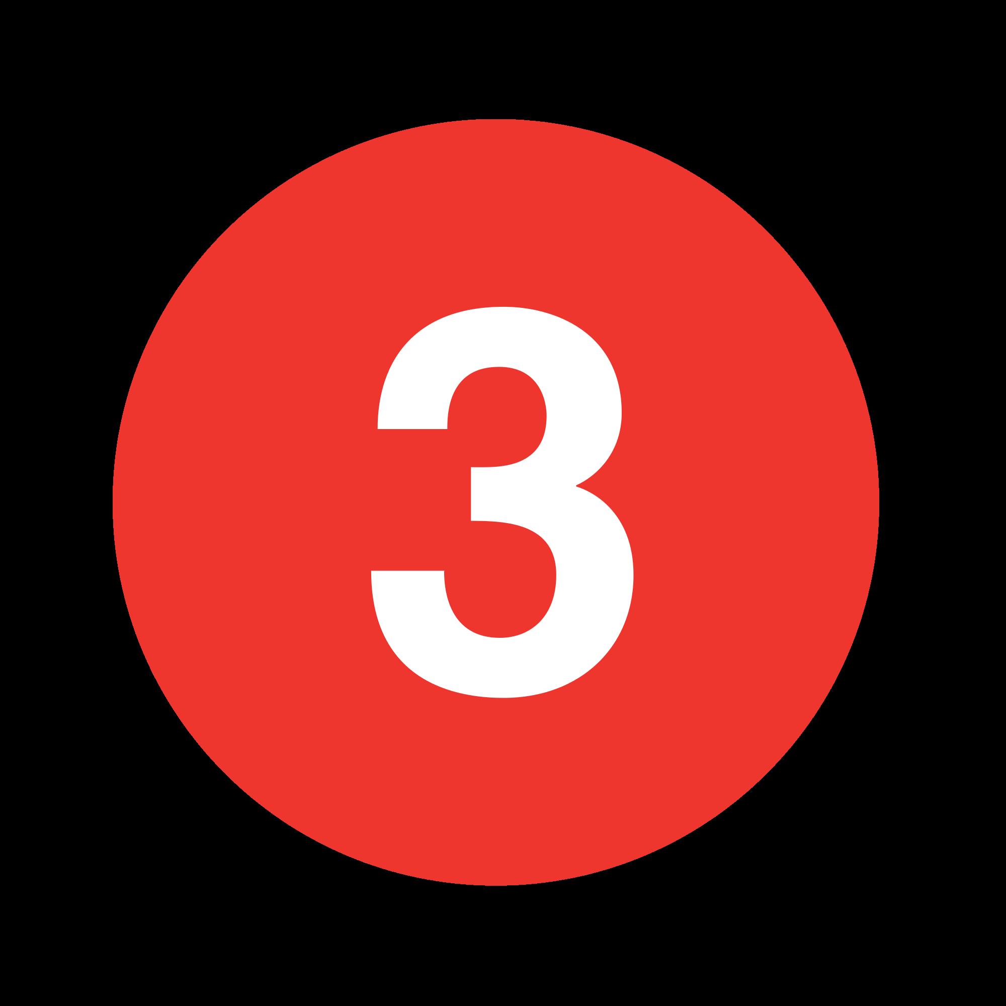 マインドフルネスの12の一般的効果 その3 兵庫県芦屋市のマインドフル